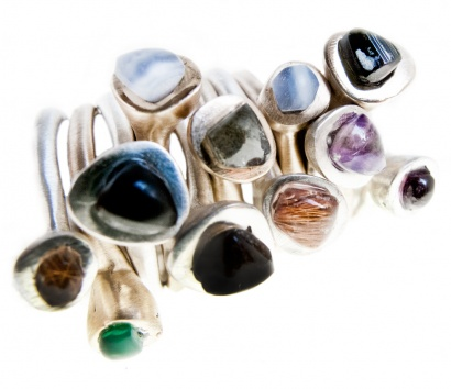 Flintstones Stones mini