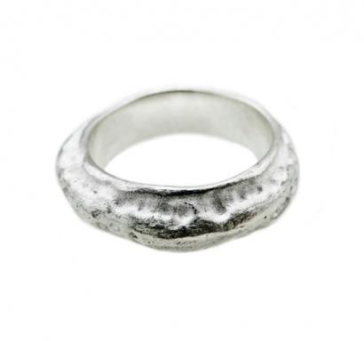 Fondali ring