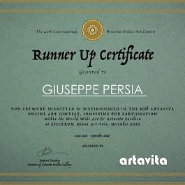 thumbnail_Artavita_Contest40_Certificate_Giuseppe_Persia_.jpg