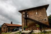 San_Sebastiano_da_Po__TO_._26_Giugno_2014._Cascina_Caccia._22.jpg