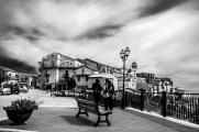 Badolato__il_paese_dell_accoglienza._22.jpg
