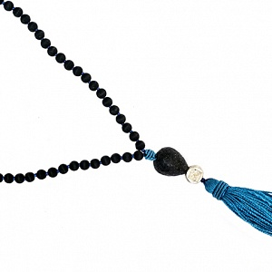 One of a Kind Mala
