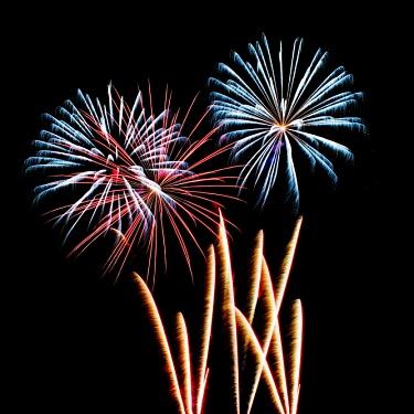 Fuochi d'Artifici
