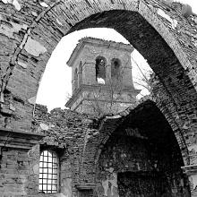 Il Castello di Ragogna (Udine)