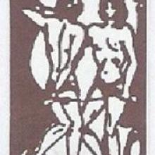 Accademia Internazionale dei Dioscuri