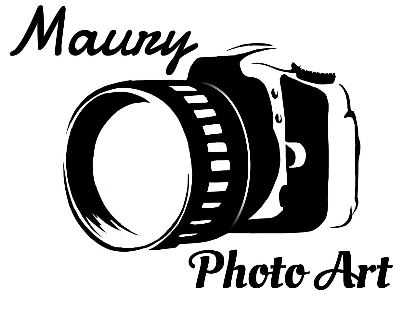 © Maurizio Scialabba - mauryphotoart.com