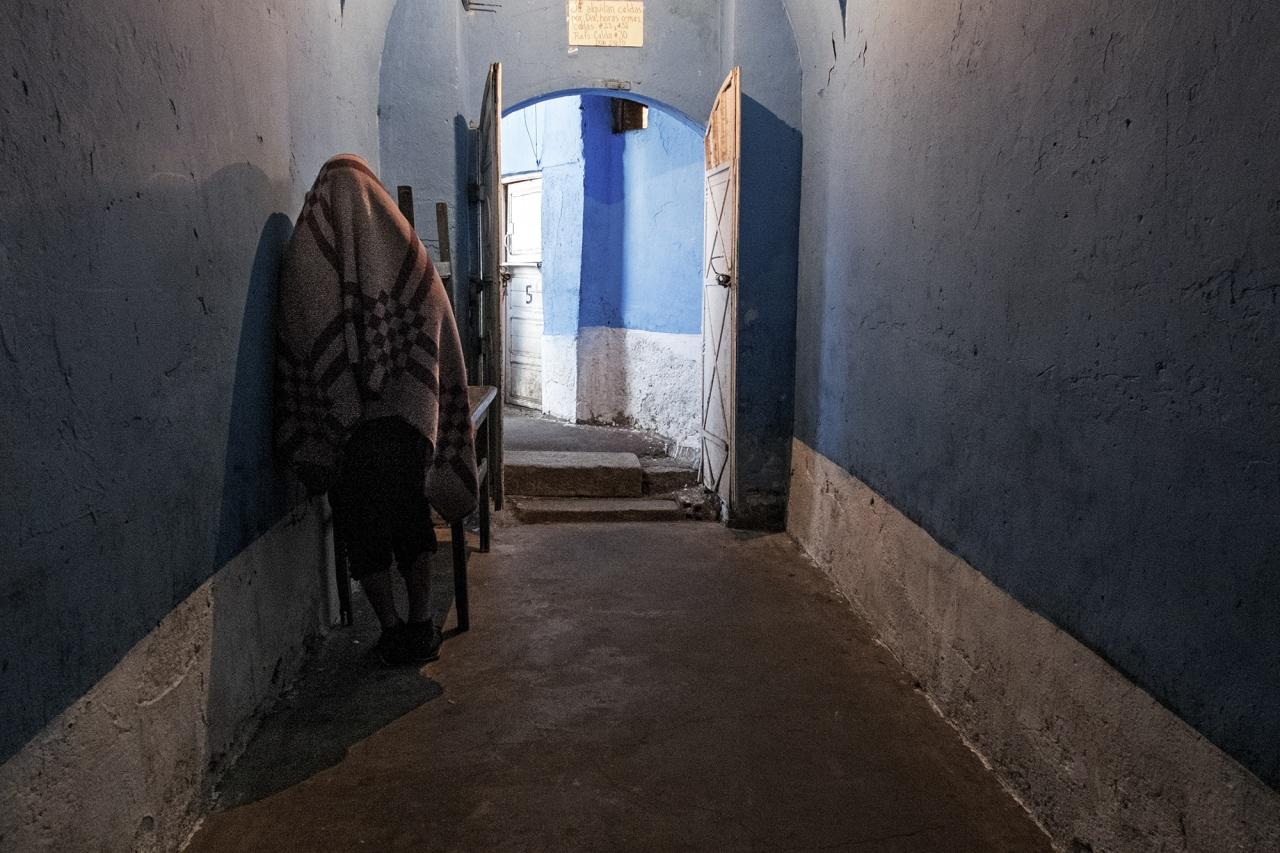 © Andrea Carrubba - andreacarrubba.com