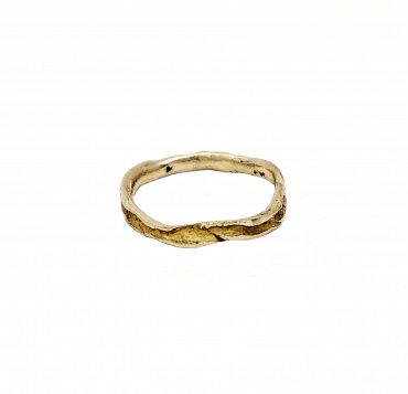 Ritrovamenti Small Band (C) Bronze