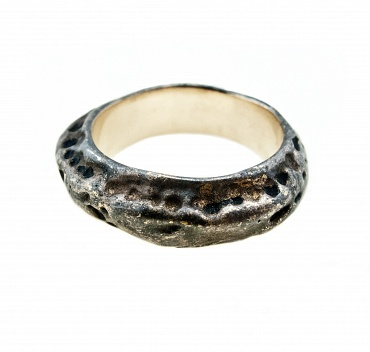 Fondali 2 Oxidize Bronze