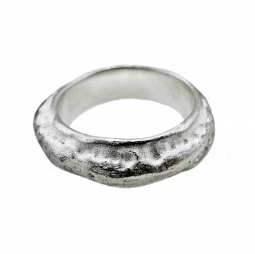 Fondali 2 Silver