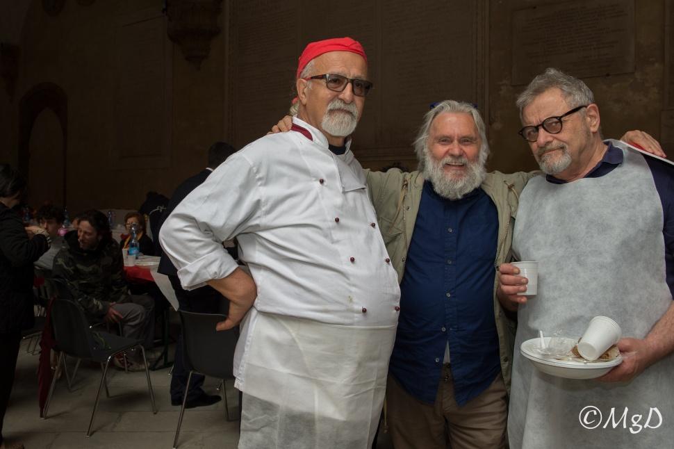 Cucine_Popolari_Bologna_1_Maggio_De_Siena_Mariagrazia_100.jpg