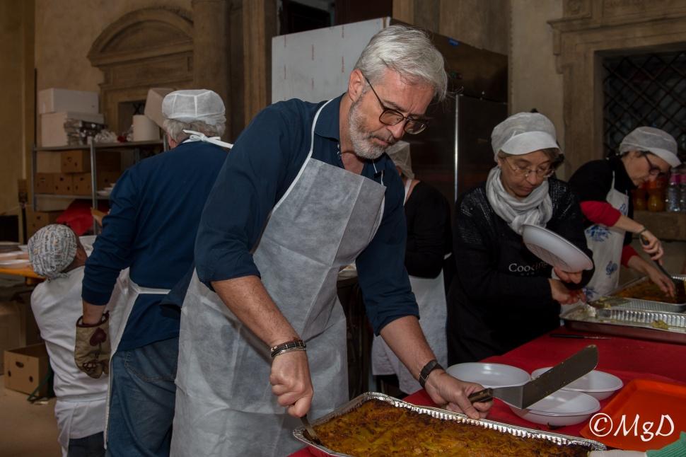 Cucine_Popolari_Bologna_1_Maggio_De_Siena_Mariagrazia_33.jpg