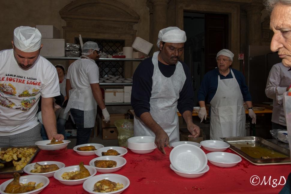 Cucine_Popolari_Bologna_1_Maggio_De_Siena_Mariagrazia_60.jpg