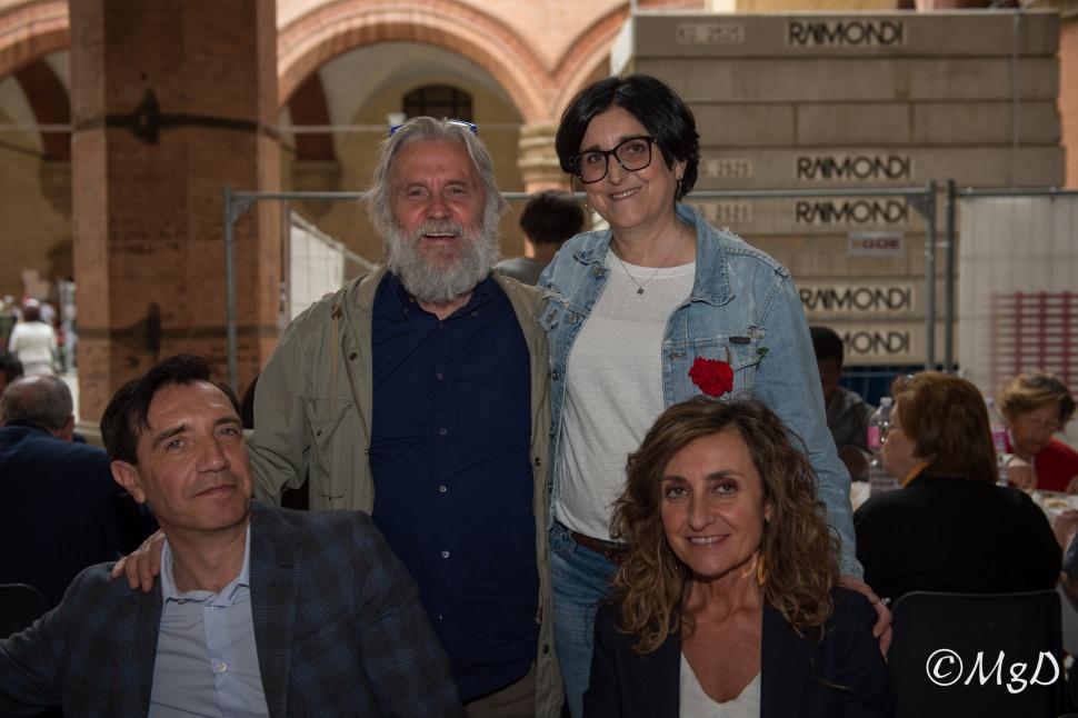 Cucine_Popolari_Bologna_1_Maggio_De_Siena_Mariagrazia_67.jpg