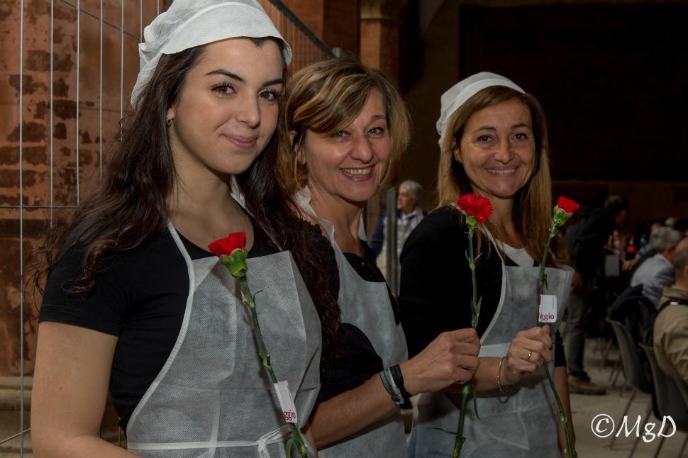 Cucine_Popolari_Bologna_1_Maggio_De_Siena_Mariagrazia_10.jpg