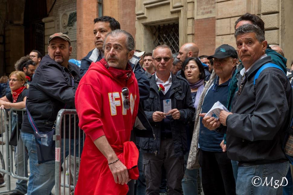 Cucine_Popolari_Bologna_1_Maggio_De_Siena_Mariagrazia_3.jpg