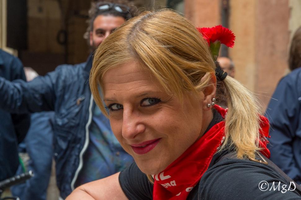 Cucine_Popolari_Bologna_1_Maggio_De_Siena_Mariagrazia_4.jpg