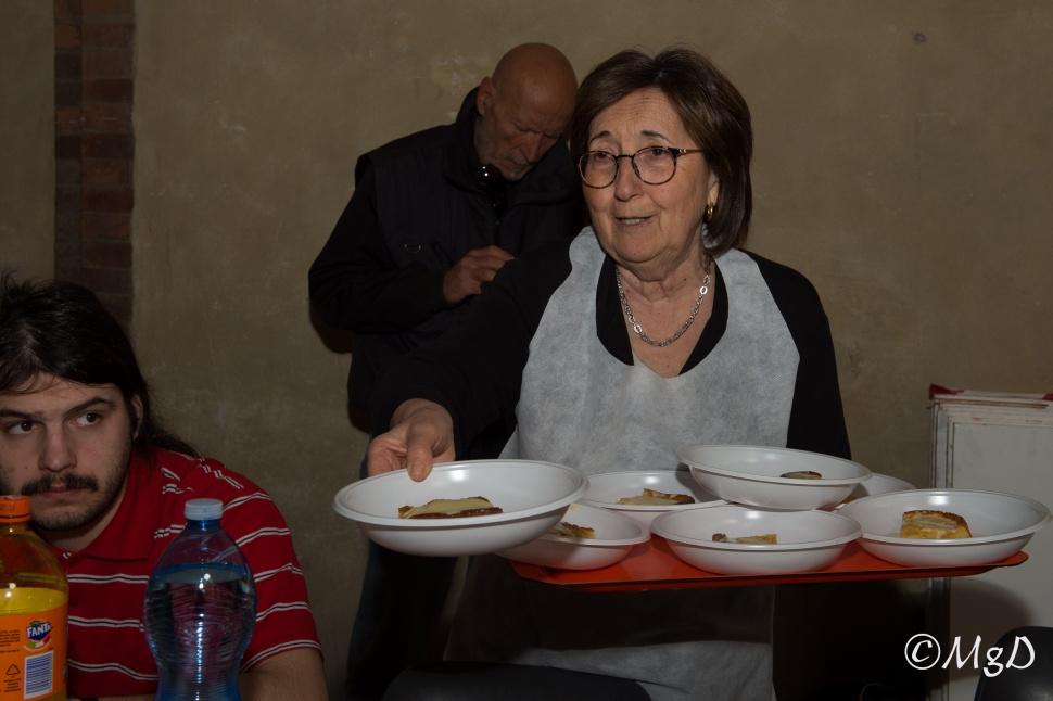 Cucine_Popolari_Bologna_1_Maggio_De_Siena_Mariagrazia_96.jpg
