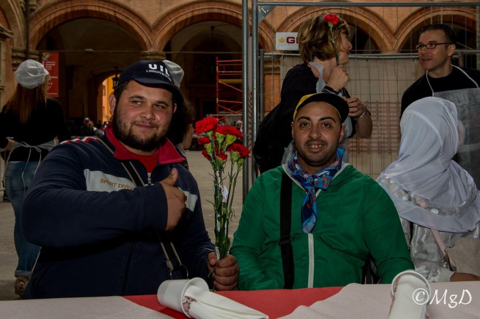Cucine_Popolari_Bologna_1_Maggio_De_Siena_Mariagrazia_11.jpg