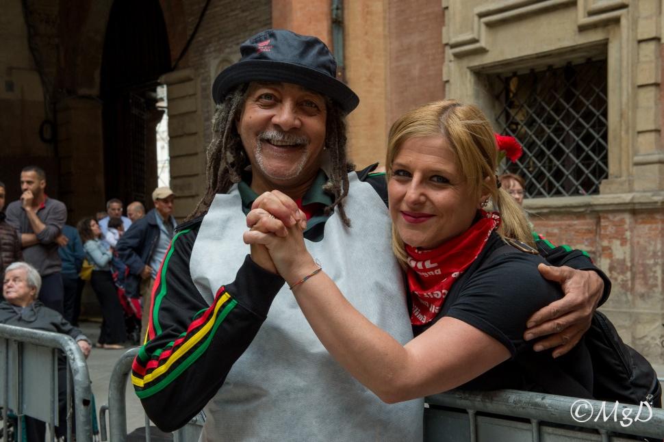 Cucine_Popolari_Bologna_1_Maggio_De_Siena_Mariagrazia_5.jpg