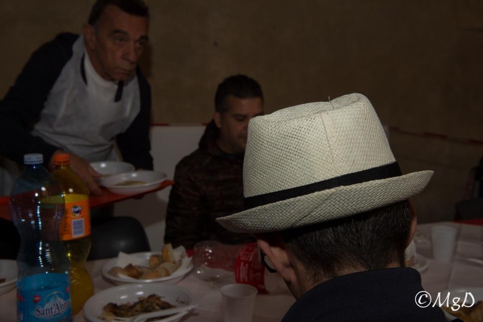 Cucine_Popolari_Bologna_1_Maggio_De_Siena_Mariagrazia_94.jpg